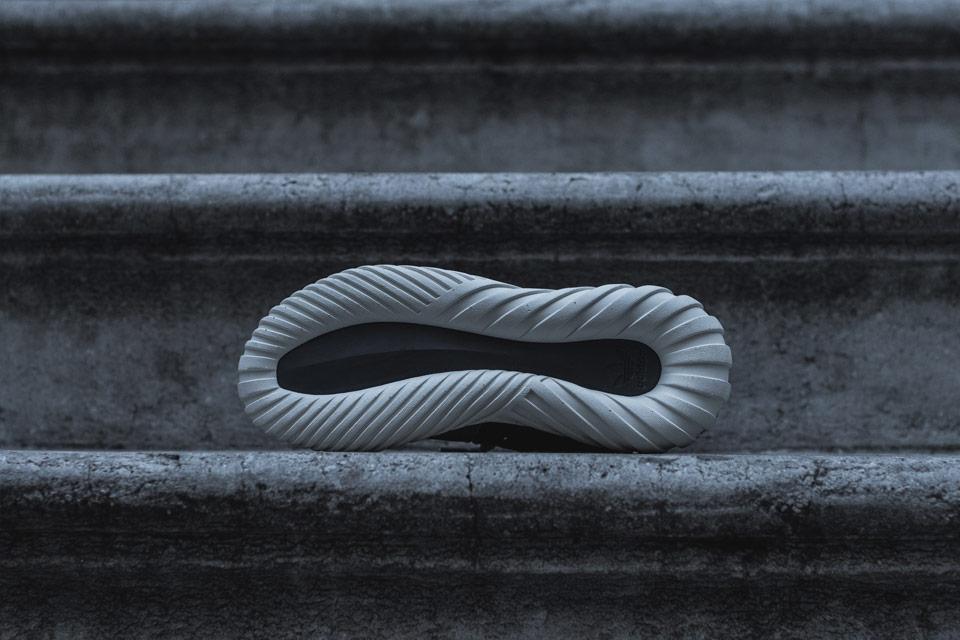 KITH x adidas Consortium Tubular Doom-3