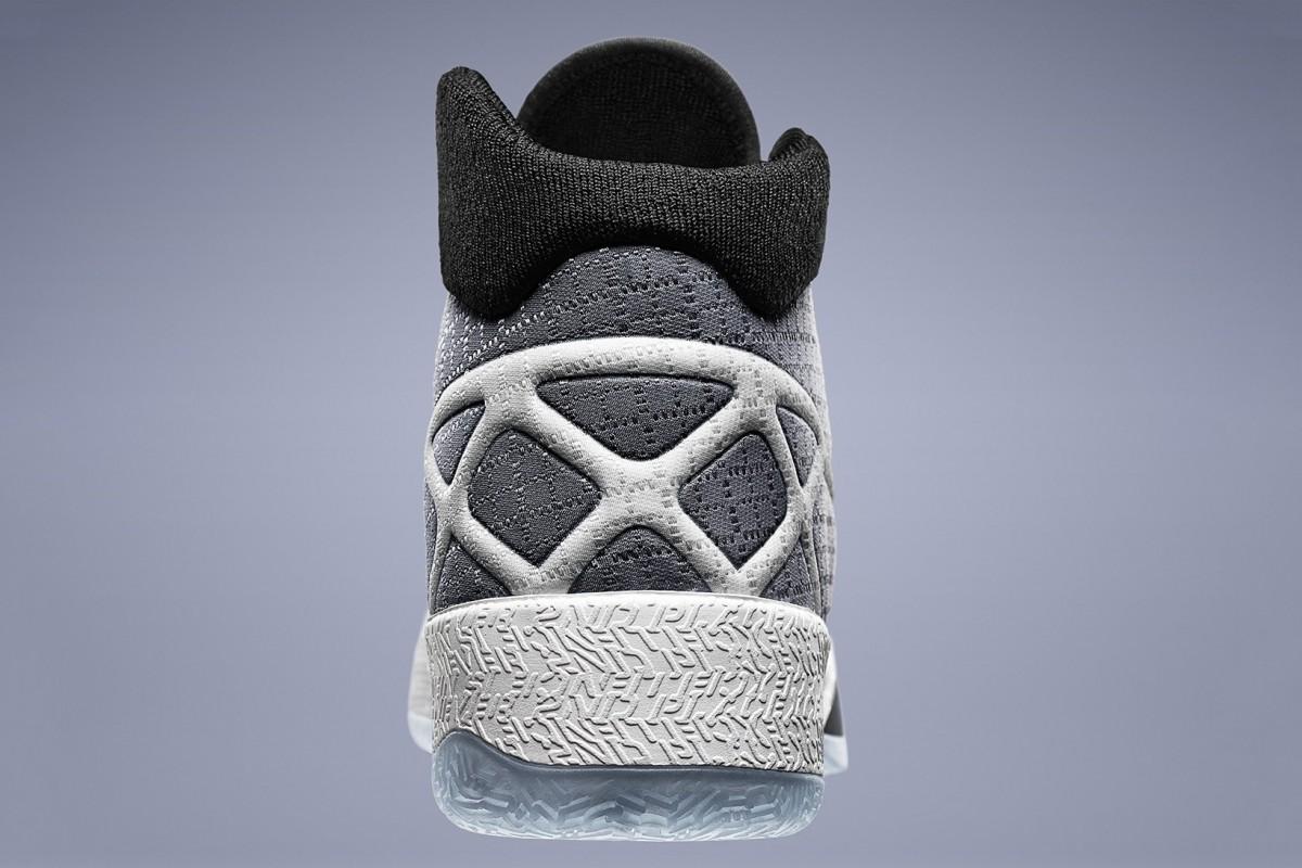 Nike Air Jordan XXX-5