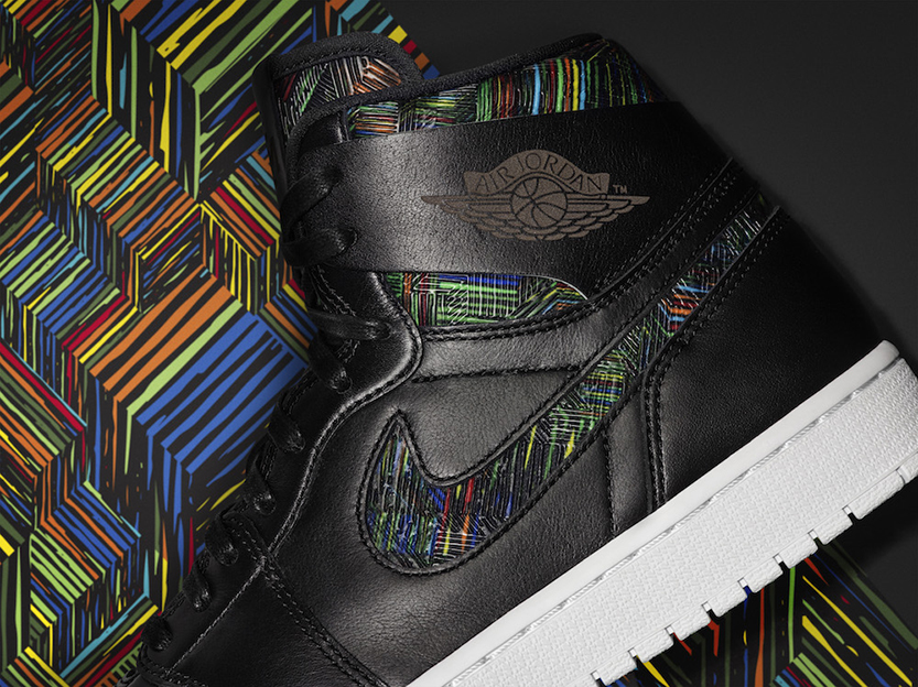 Nike Black History Month Collection 2016-10