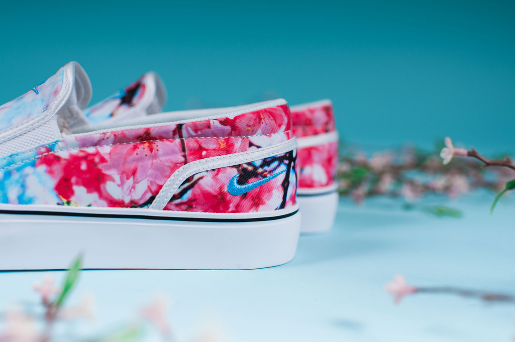 Nike Drops Cherry Blossom Pack-3