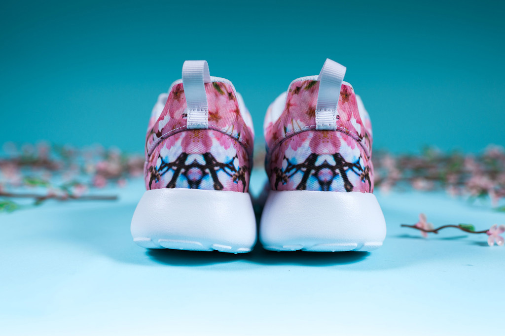Nike Drops Cherry Blossom Pack-6
