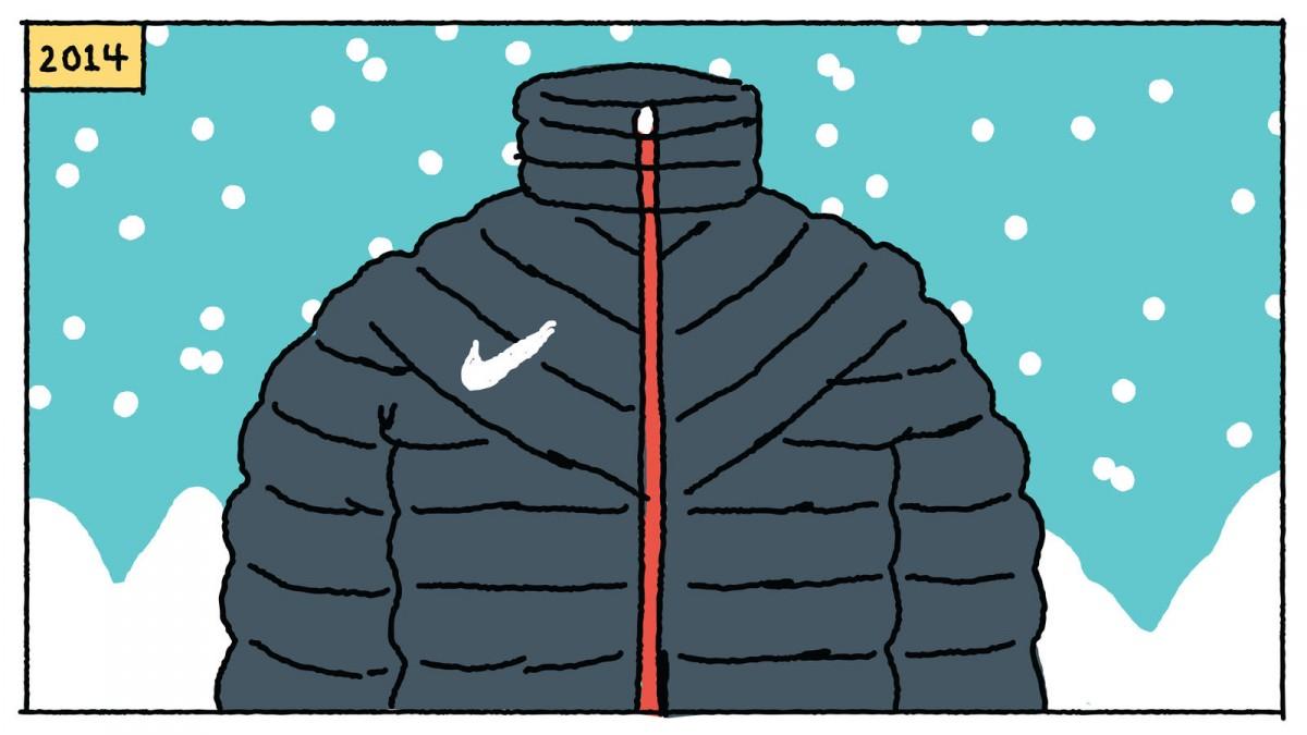 Nike Windrunner-16