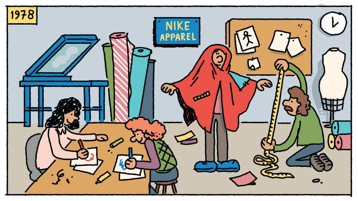 Nike Windrunner-4