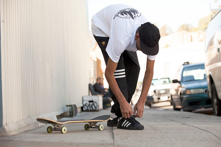 adidas Skateboarding x DGK Limited Edition Capsule Collection-3
