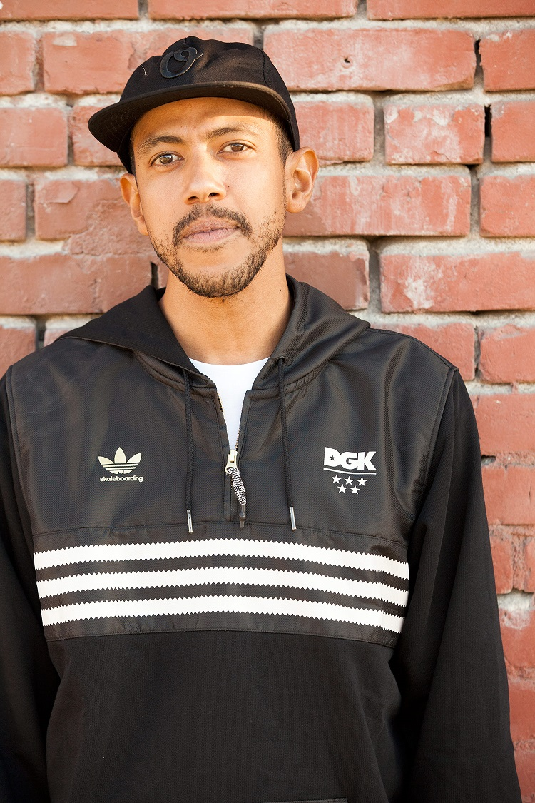 adidas Skateboarding x DGK Limited Edition Capsule Collection-4