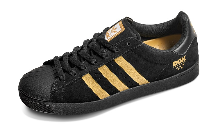 adidas Skateboarding x DGK Limited Edition Capsule Collection-8