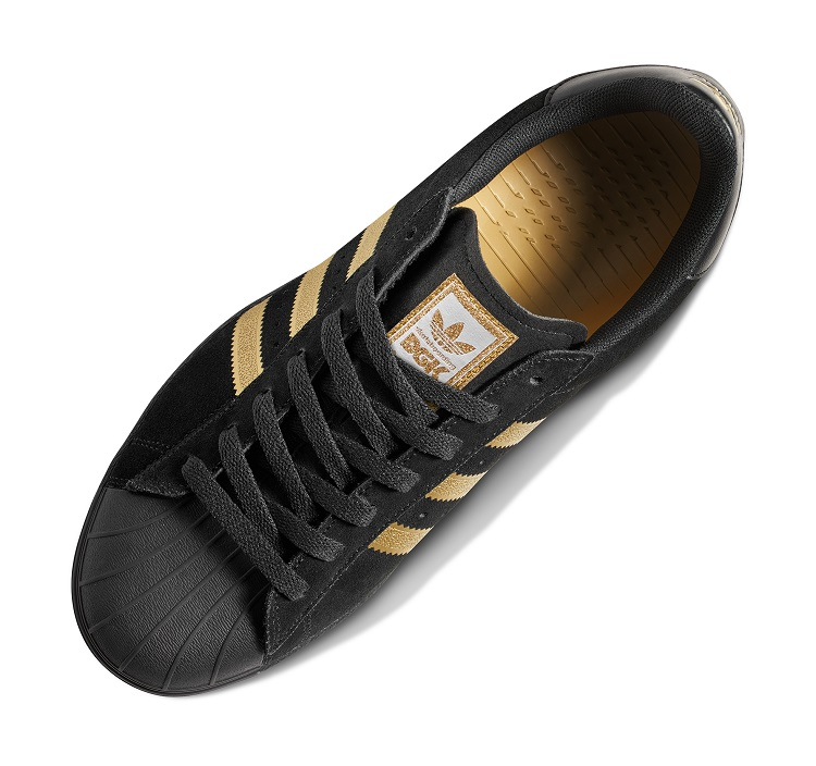 adidas Skateboarding x DGK Limited Edition Capsule Collection-9
