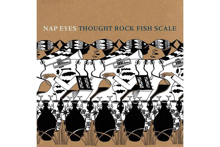 nap-eyes-album-cover