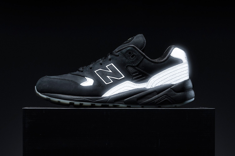 new-balance-new-era-mt580-sneaker-collection-1