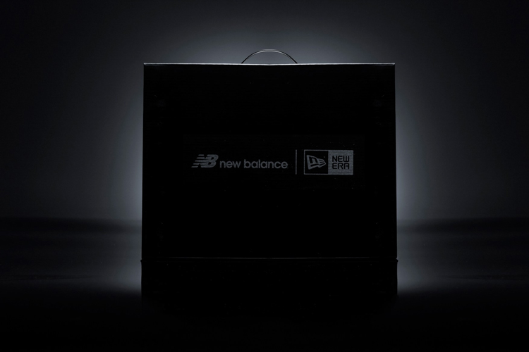 new-balance-new-era-mt580-sneaker-collection-8