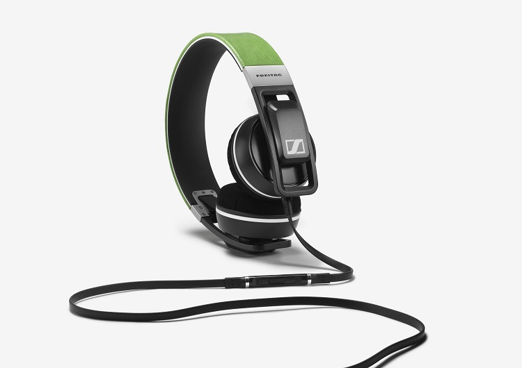 F703 SENNHEISER x FREITAG Limited Edition Headphones-7