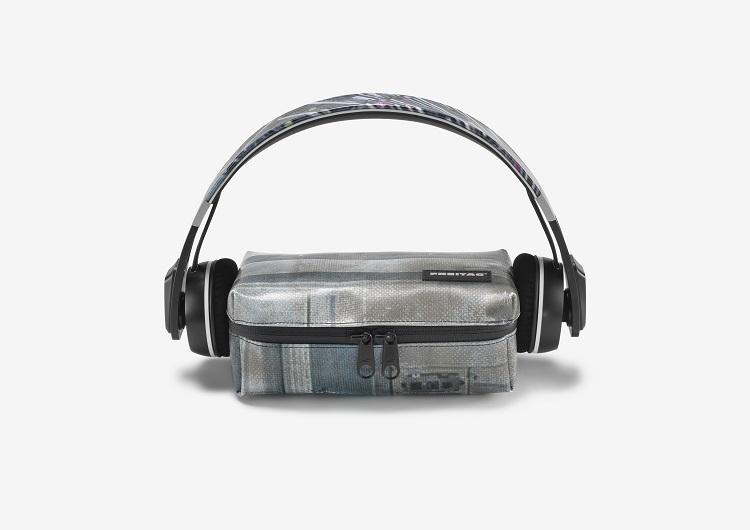 F703 SENNHEISER x FREITAG Limited Edition Headphones-9