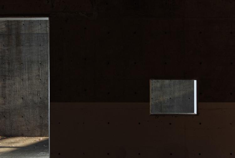 HSC-S16-Studio-Lookbook-01