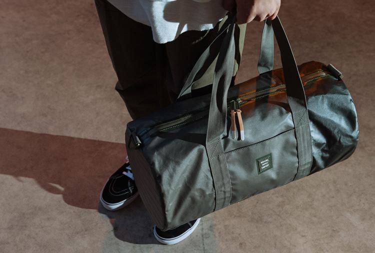HSC-S16-Studio-Lookbook-08