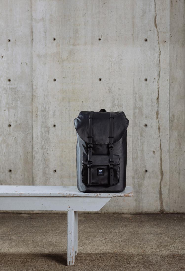 HSC-S16-Studio-Lookbook-11