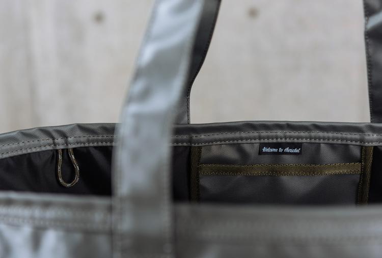 HSC-S16-Studio-Lookbook-12