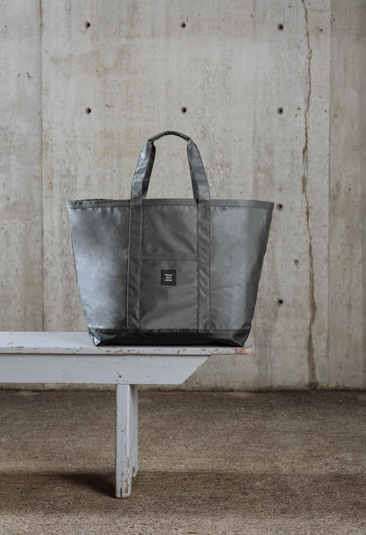 HSC-S16-Studio-Lookbook-13