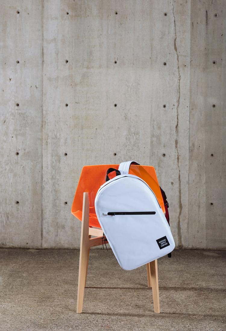 HSC-S16-Studio-Lookbook-15