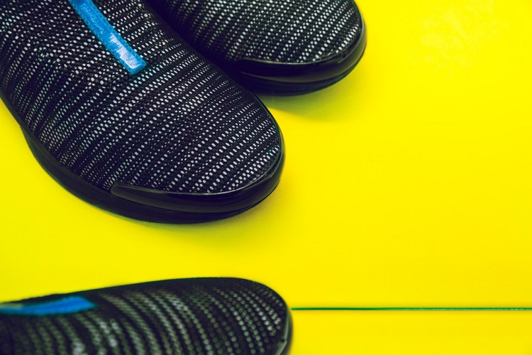 KENZO Spring Summer 2016 Footwear Collection-7