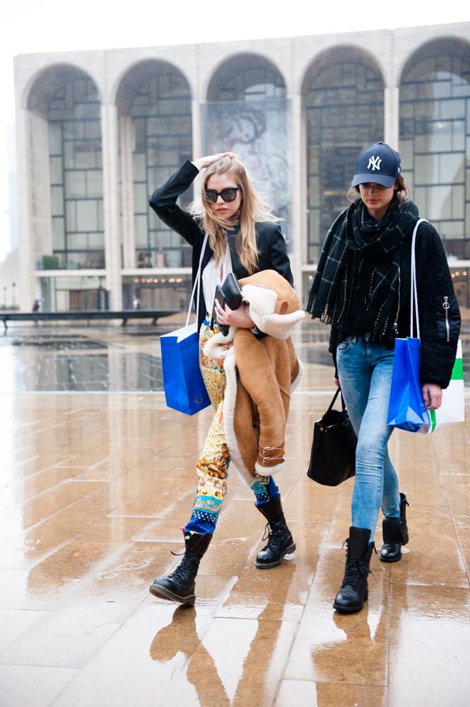 NYFW Street Style Fall 2016-10