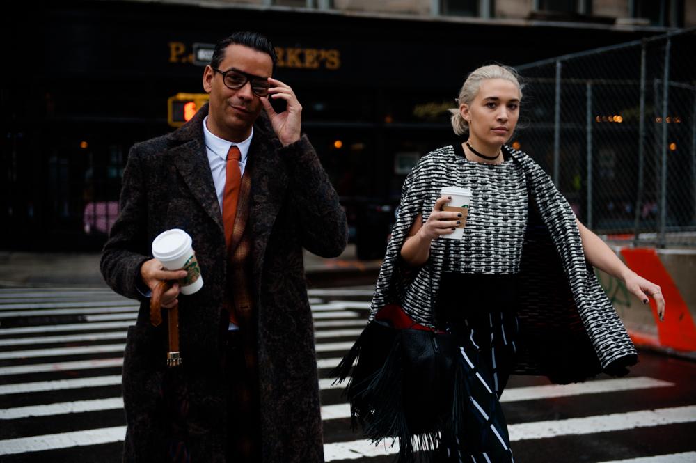 NYFW Street Style Fall 2016-13