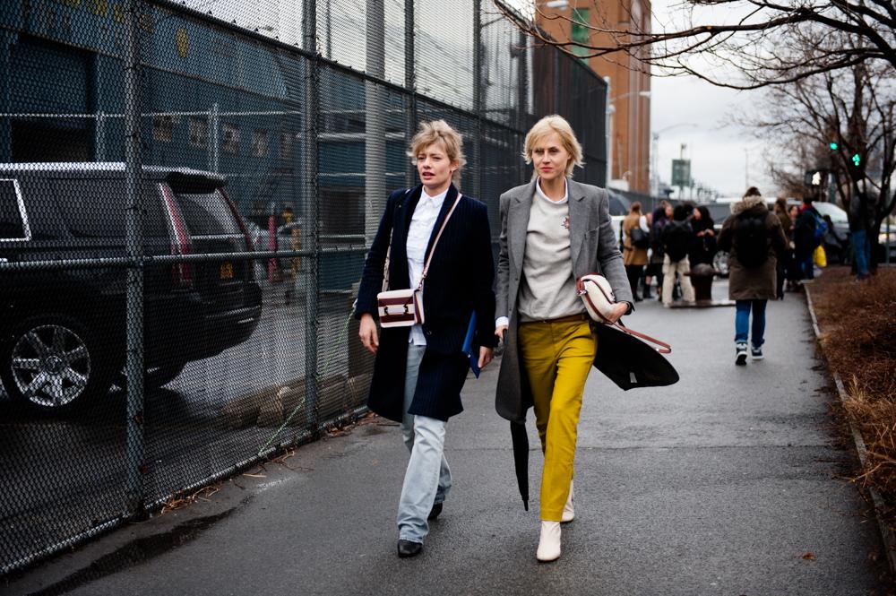 NYFW Street Style Fall 2016-18