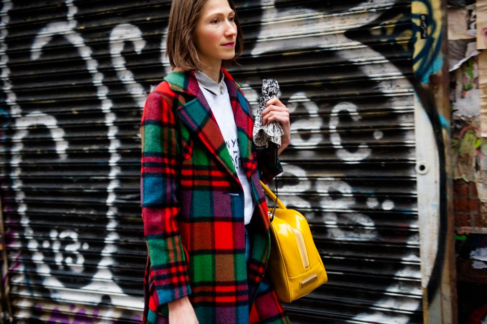 NYFW Street Style Fall 2016-19