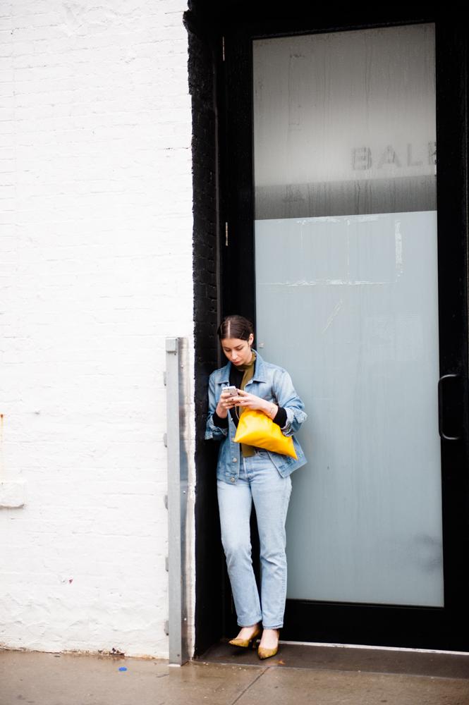 NYFW Street Style Fall 2016-23
