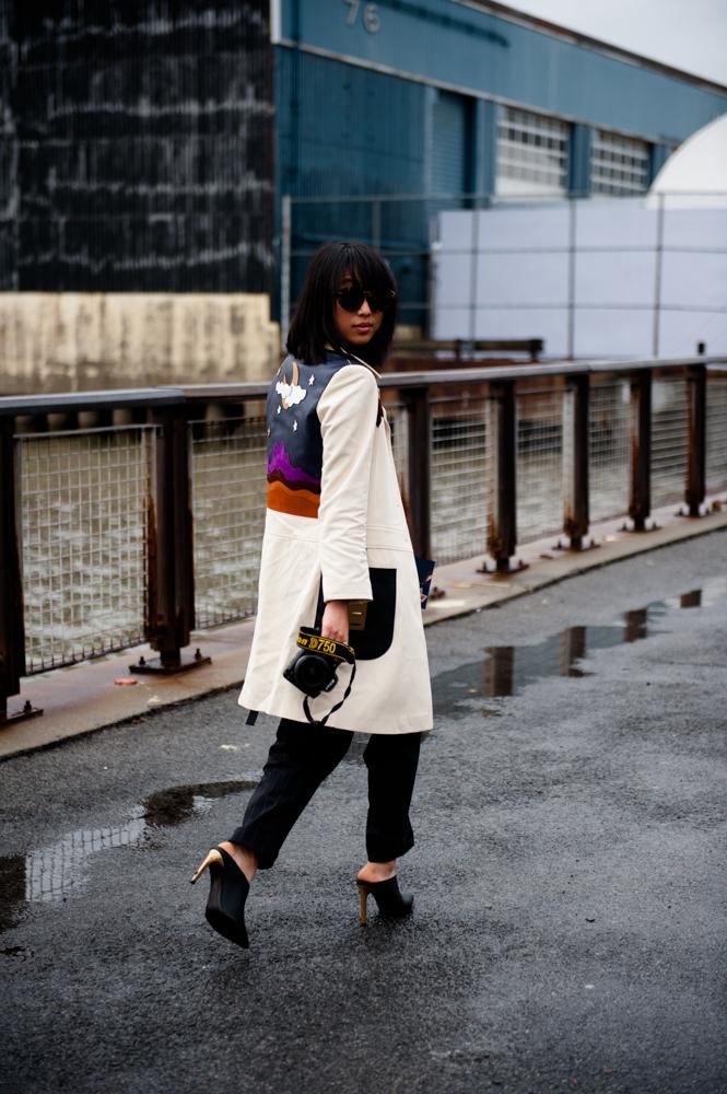 NYFW Street Style Fall 2016-27