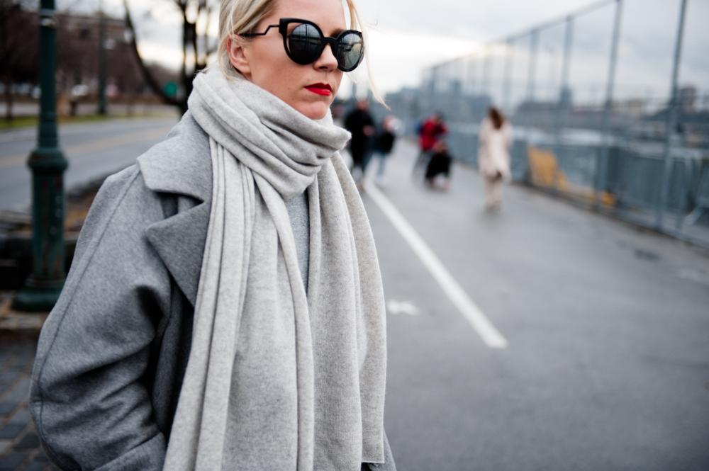 NYFW Street Style Fall 2016-28