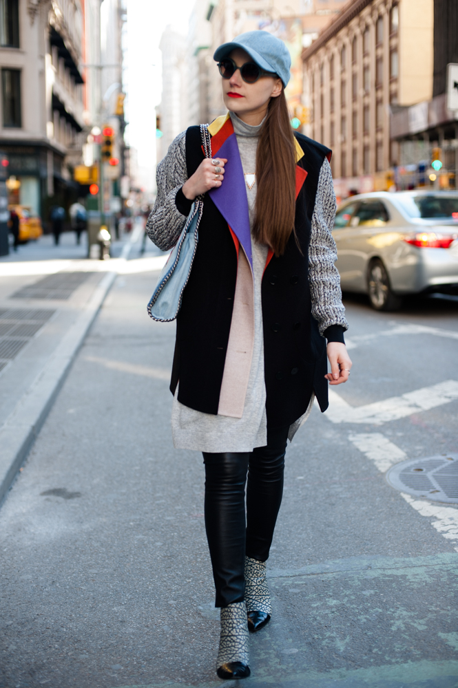NYFW Street Style Hawley Dunbar-10