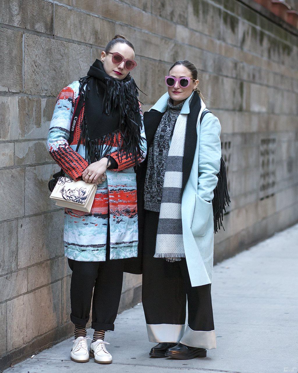 NYFW Street Style Hawley Dunbar-12