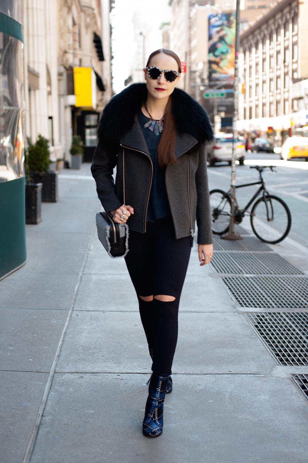 NYFW Street Style Hawley Dunbar-2