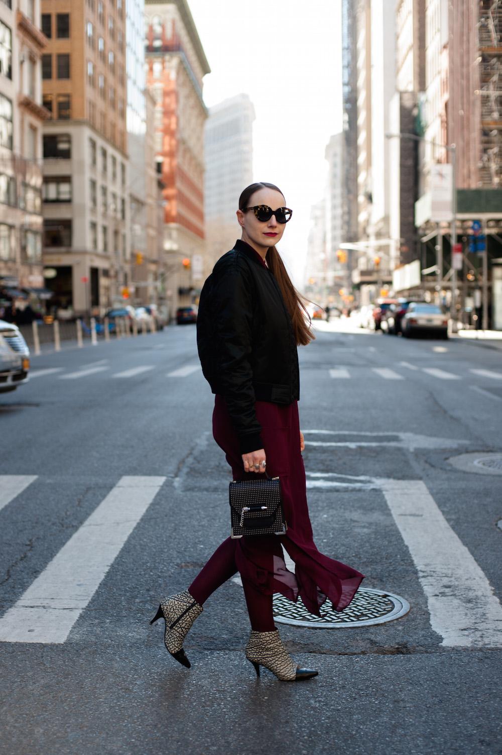 NYFW Street Style Hawley Dunbar-5