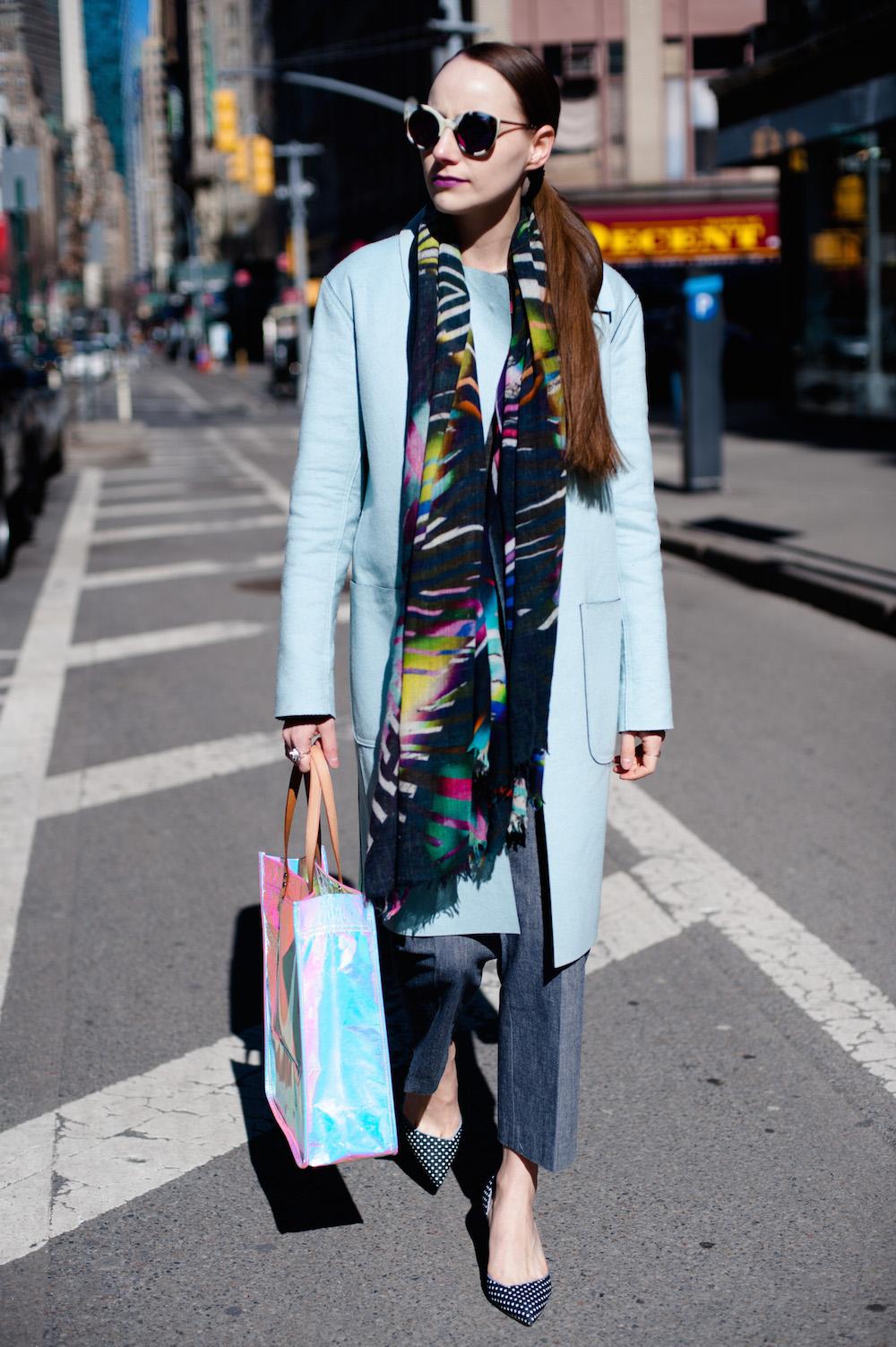 NYFW Street Style Hawley Dunbar-6