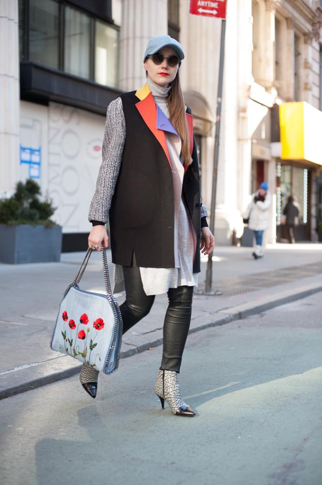 NYFW Street Style Hawley Dunbar-9