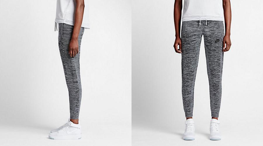 Nike Tech Knit Pant
