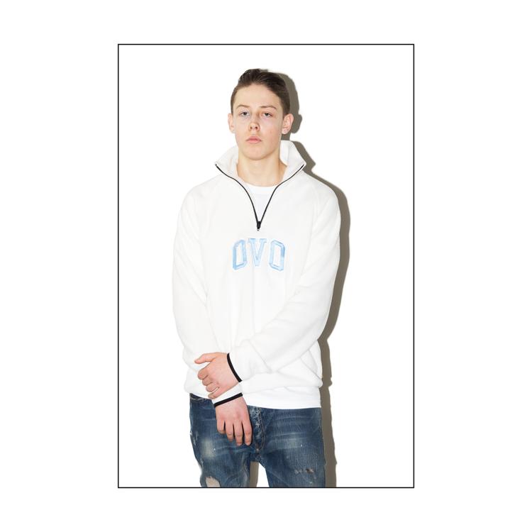 OVO Spring 2016 Lookbook-16