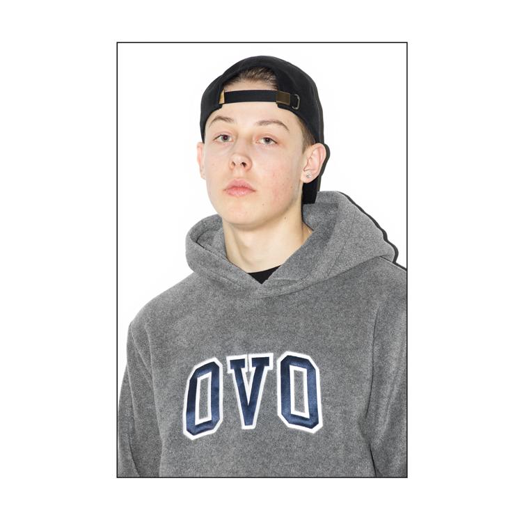 OVO Spring 2016 Lookbook-24