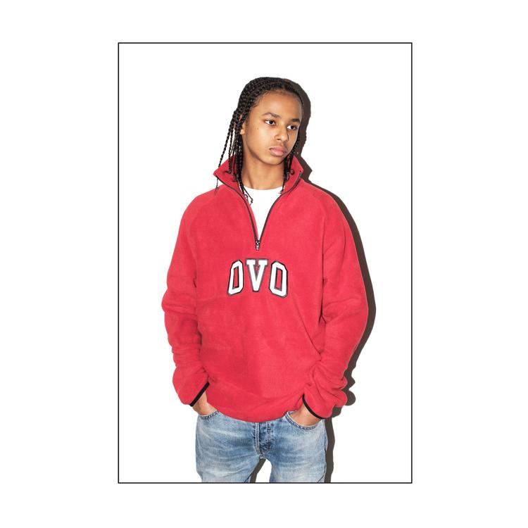 OVO Spring 2016 Lookbook-29
