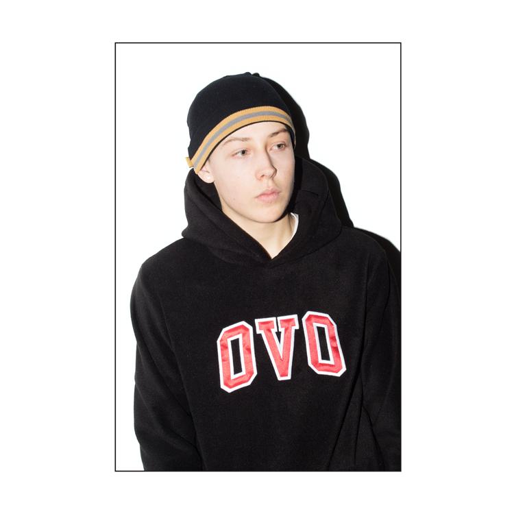 OVO Spring 2016 Lookbook-33