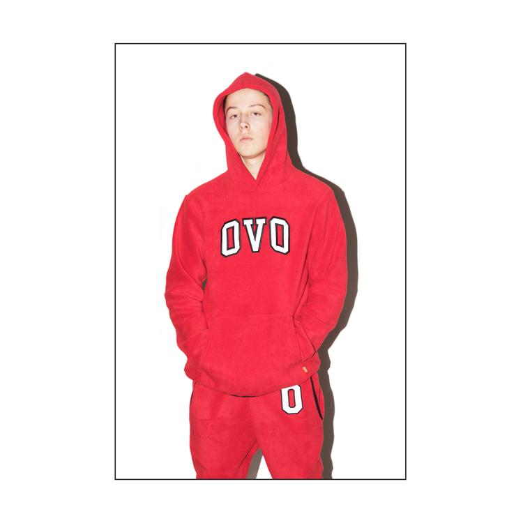 OVO Spring 2016 Lookbook-5