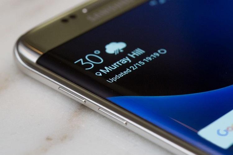 Samsung Unveils the Galaxy S7 & S7 Edge Smartphones-5