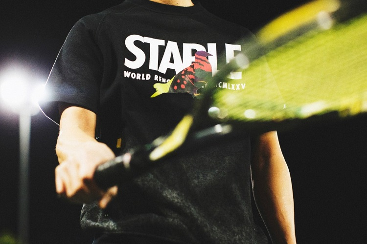 Staple Spring Summer 2016 Collection-17