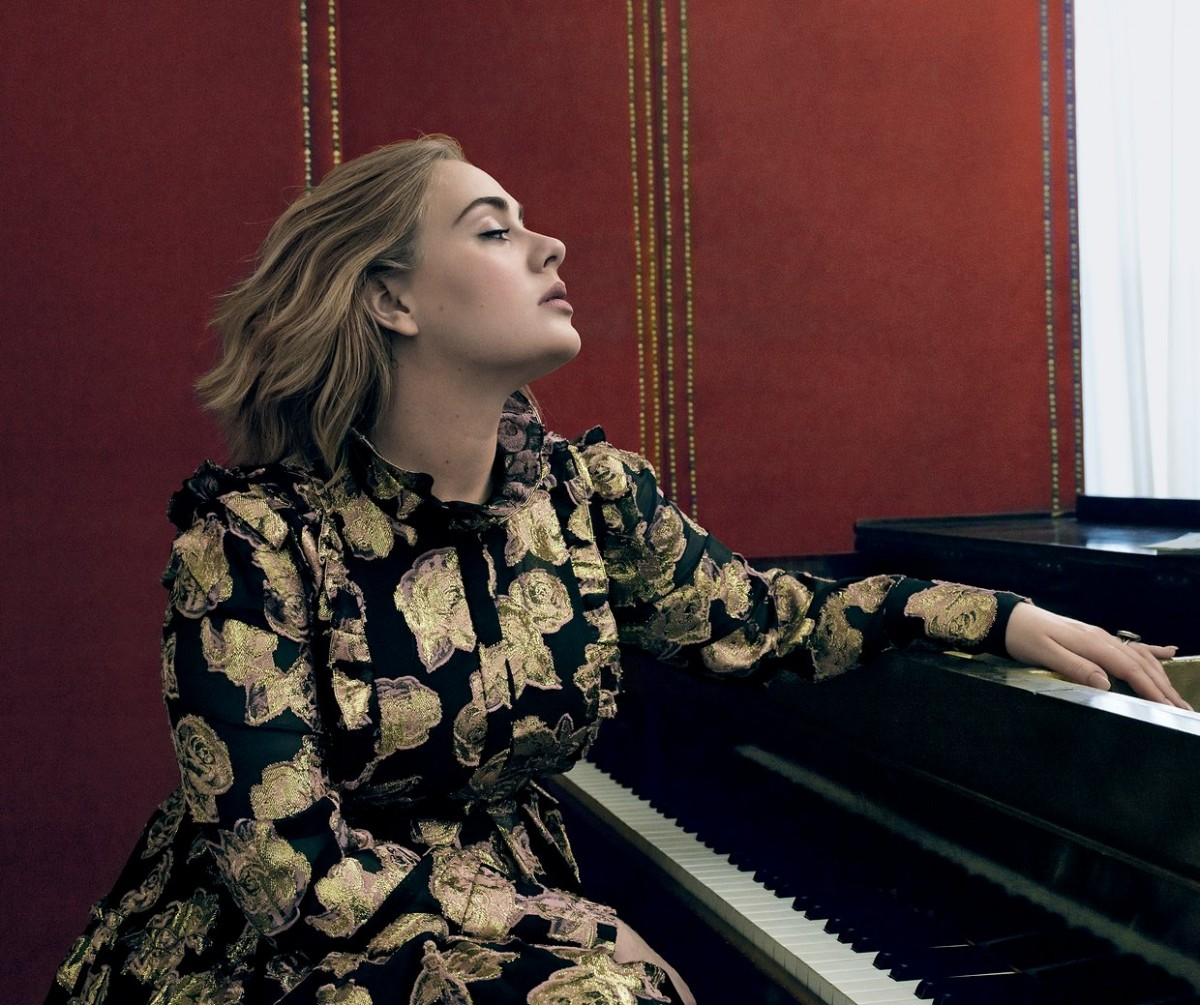 adele-vogue-cover-march-2016-01
