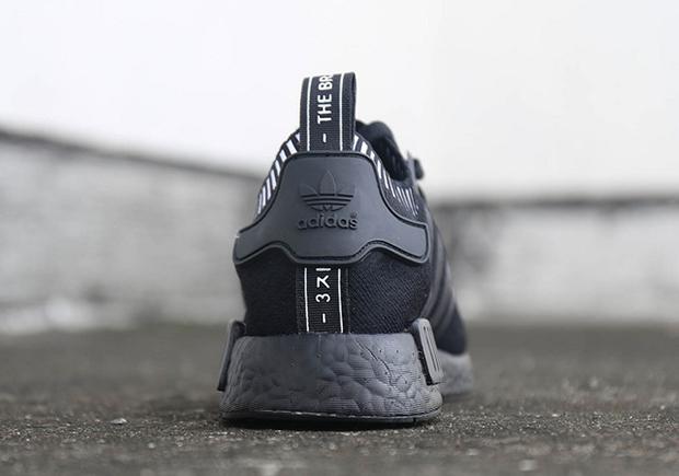 adidas-nmd-black-boost-japan-release-09