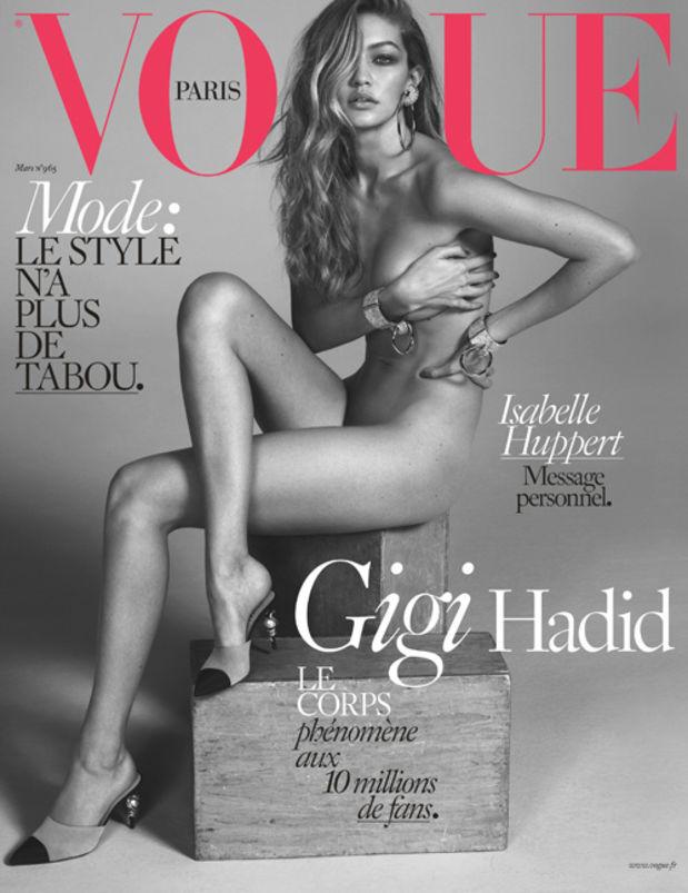 gigi-hadid-vogue-paris-nude