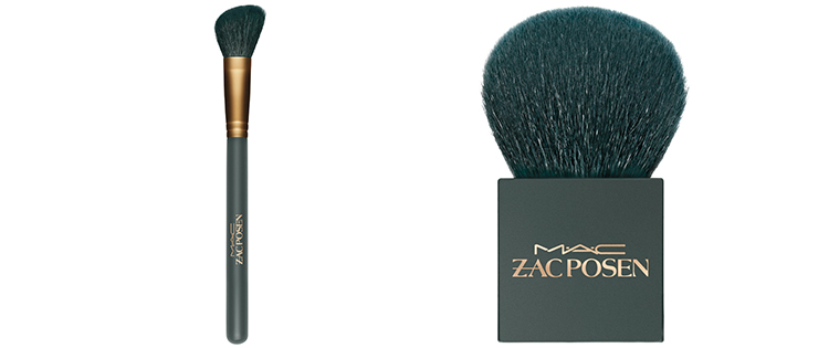 mac-zac-posen-contour-brushes