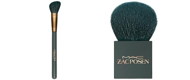 mac-zac-posen-contour-brushes