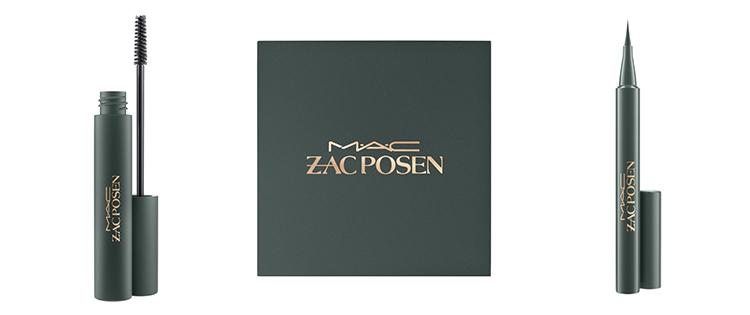 mac-zac-posen-eyeliner